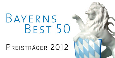 bayerns best 50 siloking 2012